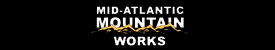mid-atlanticmountainworks