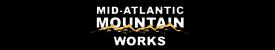 mid-atlanticmountainworks