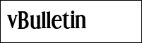 Trooper's Avatar