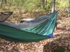 Hh by  in Hammocks