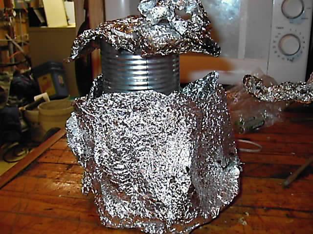 minibull stove