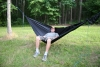 Night Owl by flatline in Hammocks