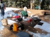 Hf Colorado Winter Hang 2011 by OutandBack in Group Campouts