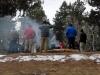 Hf Colorado Winter Hang 2011 by OutandBack in Group Campouts