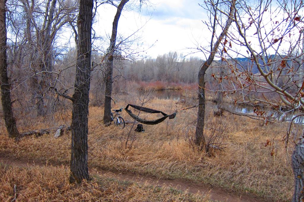 S Platte River Co