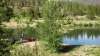 2011 Colorado Summer Hang by OutandBack in Group Campouts