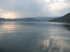 Lake Jocassee 3-18-11 by futbolfreak08 in Group Campouts
