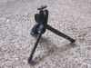 Pedco Ultra Tripod by yardman228 in Tips  and Tricks