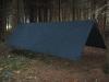 Dd 4.5 X 3 Meter Tarp by bushshark in Tarps
