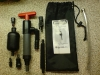 Pure Hydration, Expedition Field Pump And Upgrade Kit