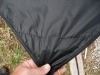 Tie-out Pockets by Black Wolf in Tarps
