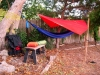 Hammock 101 by Black Wolf in Hammocks