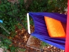 Hammock 102 by Black Wolf in Hammocks