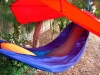 Hammock 103 by Black Wolf in Hammocks