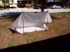 Tarp409 by Black Wolf in Tarps
