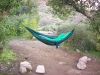 springtime hangin' by te-wa in Hammocks