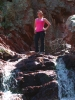 Az Waterfalls