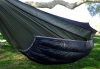 Te-wa Freeze Underquilt Blackbird