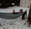 My Diy Hammock by kylemc1114 in Homemade gear