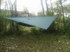 Dd Hammock And New Dd Tarp