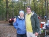 Middle Tn Hangout, Oct 17, 18, 19 by neo in Group Campouts