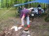 3rd Mid Tenn Hangout