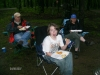 3rd Mid Tn Spring Hangout by neo in Group Campouts