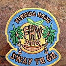 fhv patch