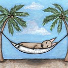 hammock avatar by Timberrr in Hammocks