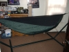 HH007 by dpage in Hammocks