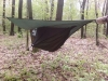 Hh by dpage in Hammocks