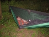 my youngest son by neo in Hammocks