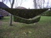 DIY Bridge Hammock by hangnout in Homemade gear