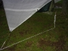 Auto Tarp Adjustment For Bridge Entry by hangnout in Tips  and Tricks