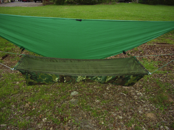 diy bridge hammocks  rh   hammockforums