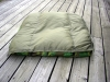 1/2 Underquilt by hangnout in Underquilts and PeaPods