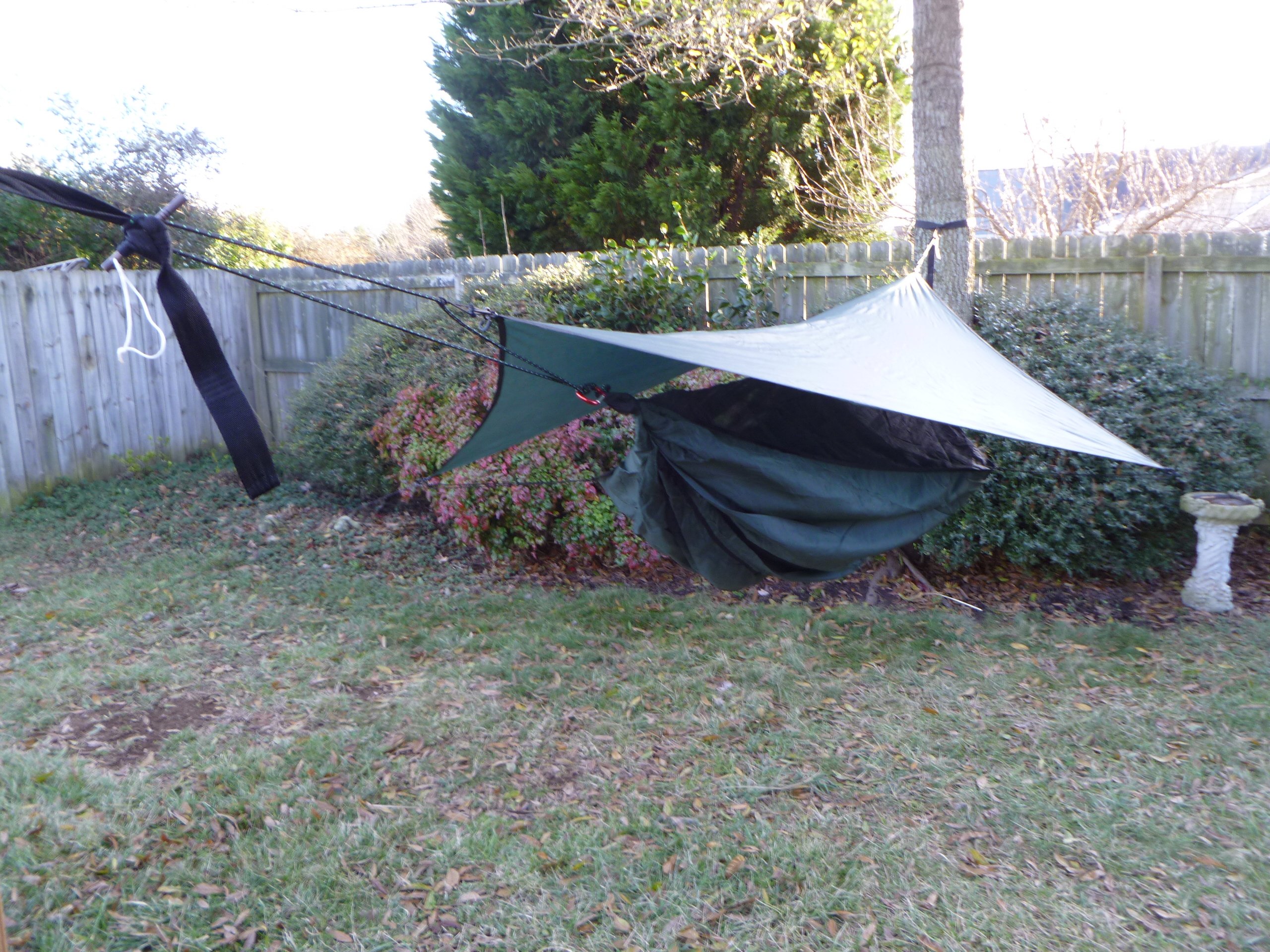 Hennessey Hammock Exped Asym 006