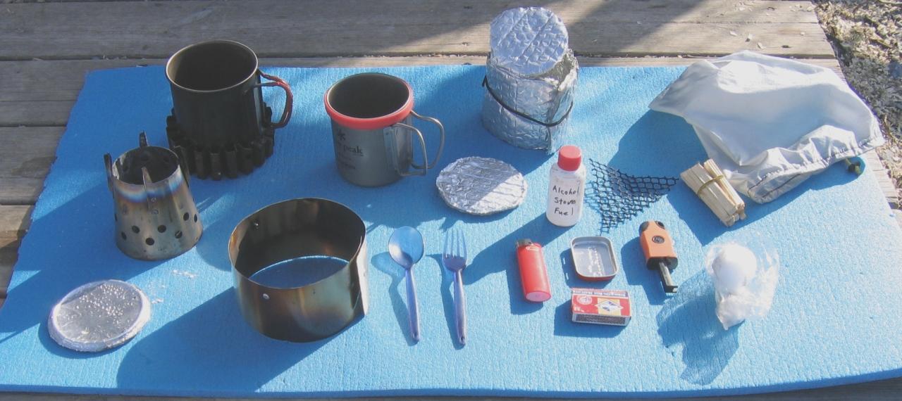 Cook Kit 3-2010
