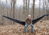 Polyester Hammock by WV in Hammocks