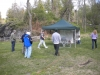 Mahha Spring 2011