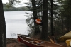 Algonquin Spring 2011 by Dead Eye in Group Campouts