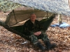 neo and claytor hammock by neo in Faces