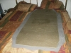 army pad and speer pad