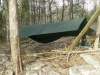 longhunter state park stealth camp by neo in Hammock Landscapes
