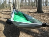 Muleskinner Gear Hammock by neo in Hammocks