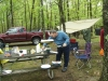 2008 Spring Mid Tn Hang