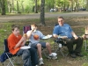 2008 Spring Mid Tn Hang by neo in Group Campouts