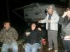 3rd Mid Tn Fall  Hangout 2009