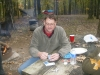 3rd Mid Tn Fall Hangout 2009 by neo in Group Campouts