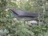 Tray Hang